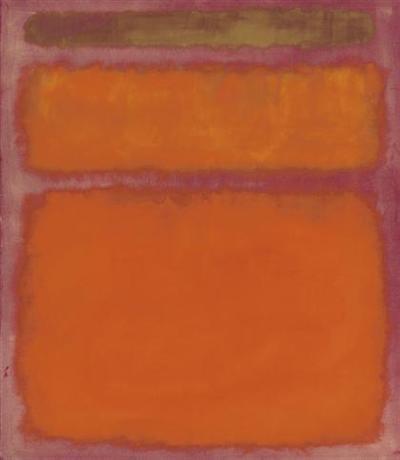 rothko-orange-red-yellow