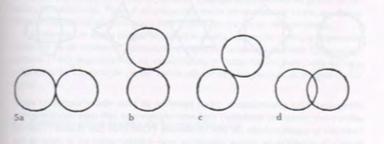 signos3