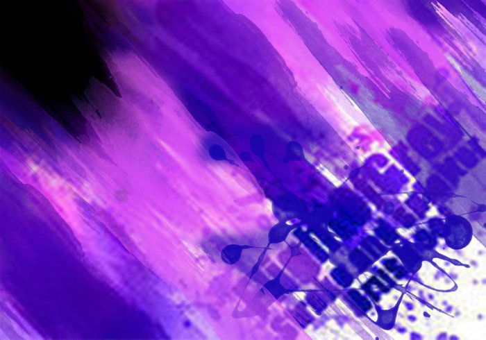 strokes-and-splatters-photoshop-brushes