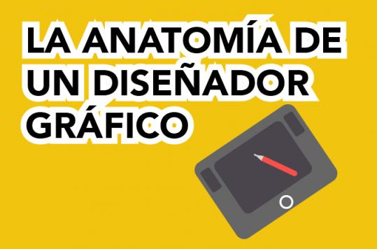 INFO_DISEÑADORCOMO-02
