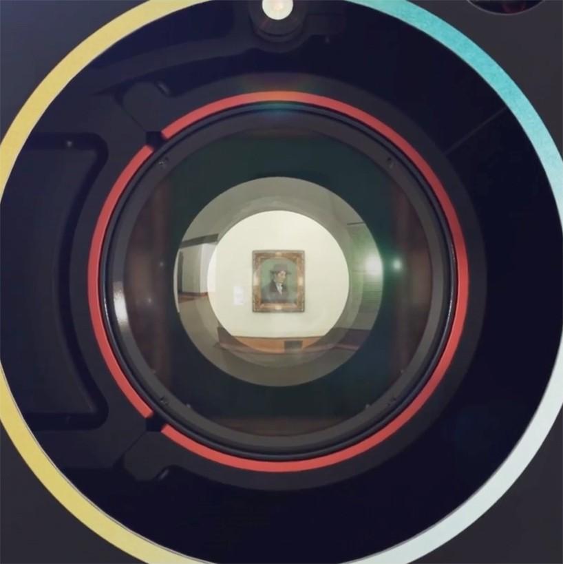 google-cultural-institute-gigapixel-camera-designboom-03-818x819