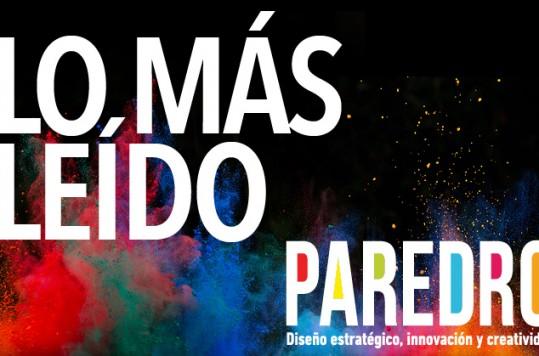 lo_mas_leido-01
