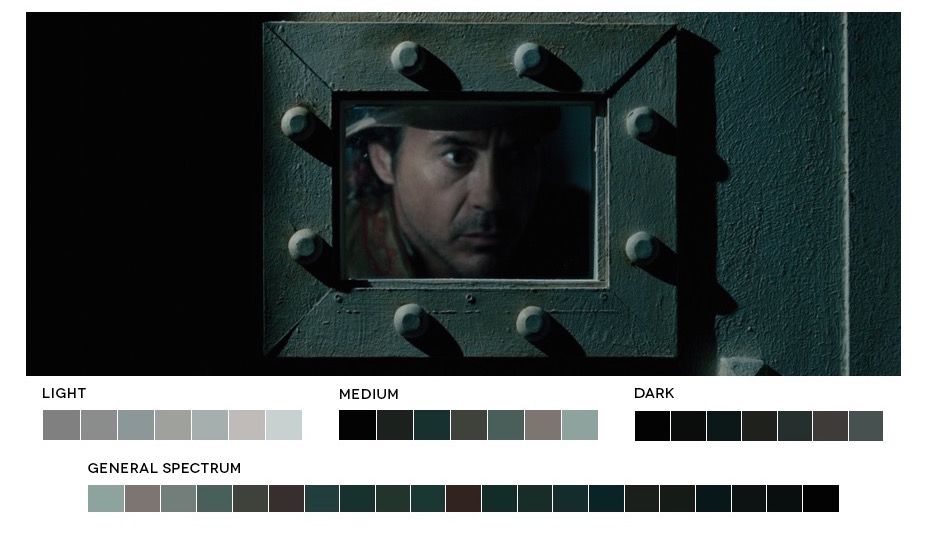 movies in color 02