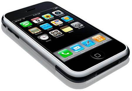 primero-apple_iphone
