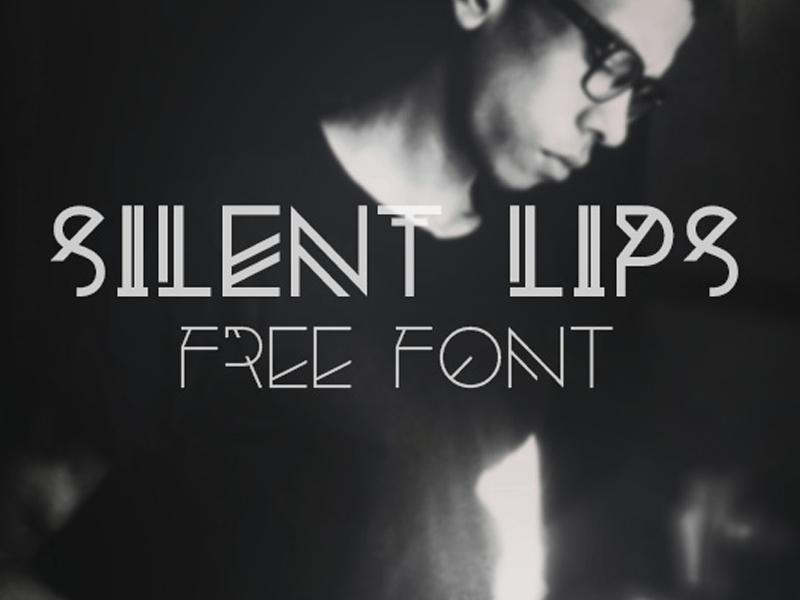 silent-lips-2
