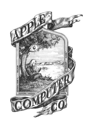 ApplePrimero