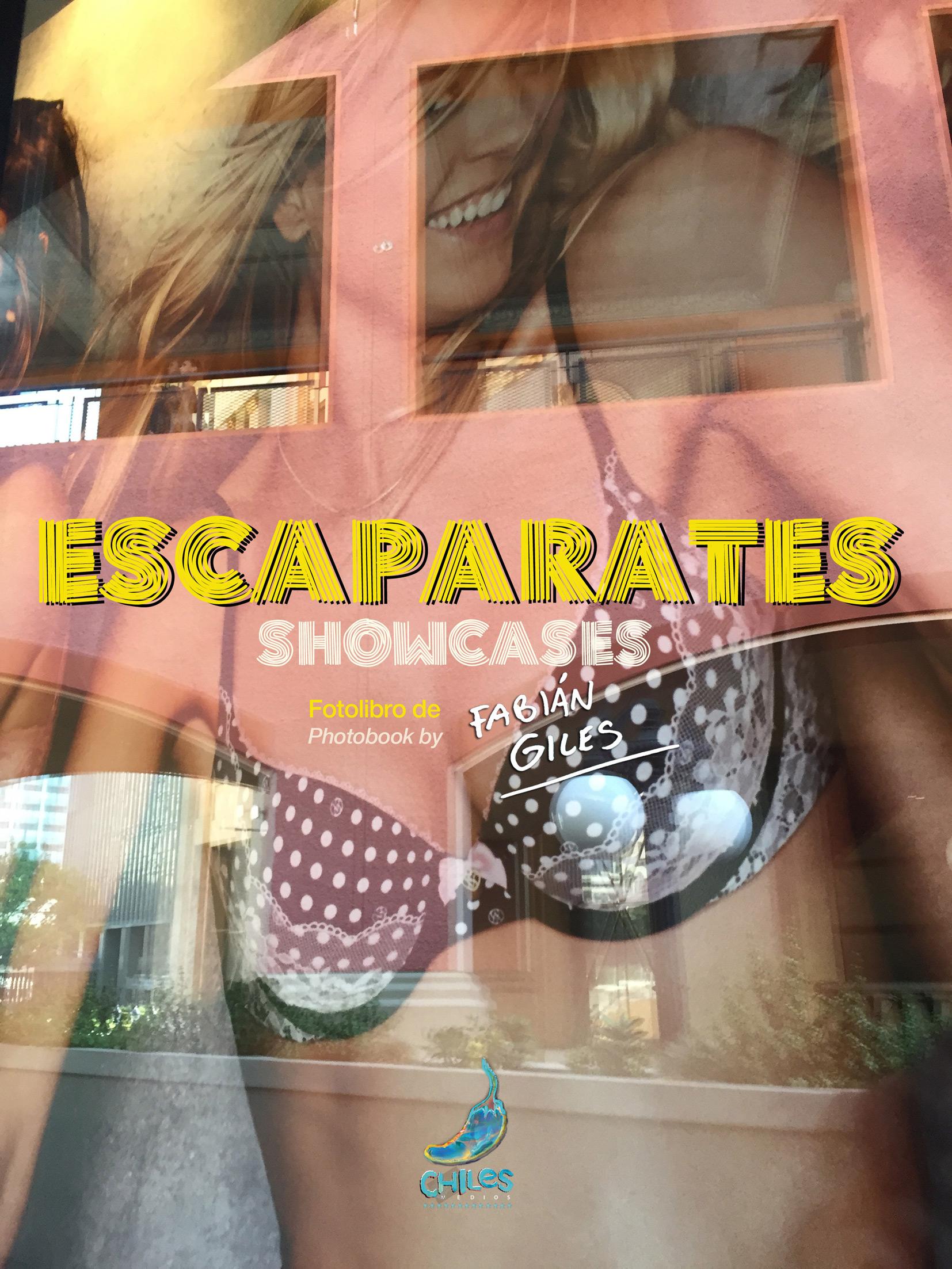 ESCAPARATES-PORTADA