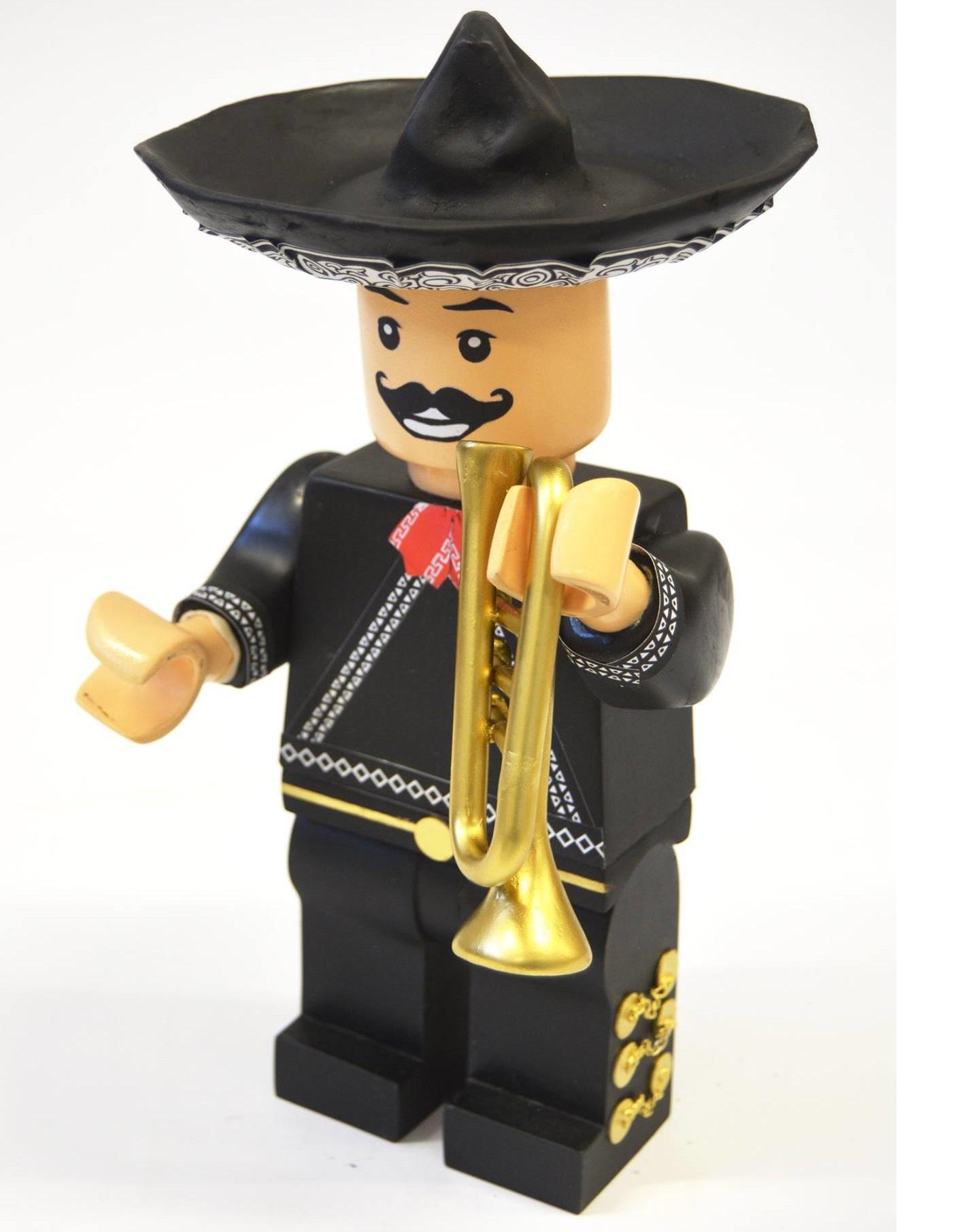 MEXICAN LEGOS 01
