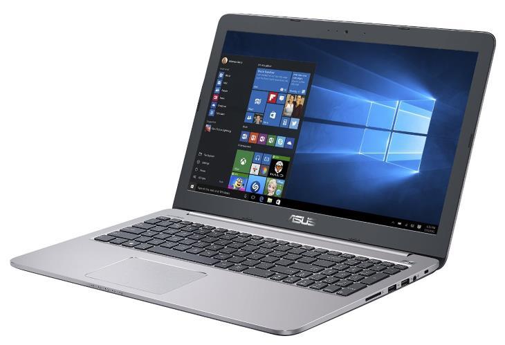 7 laptops ideales para los diseñadores gráficos | paredro