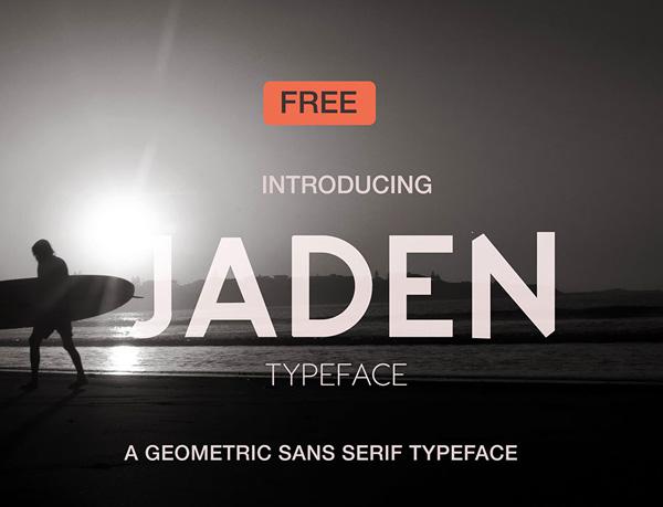free_font_1