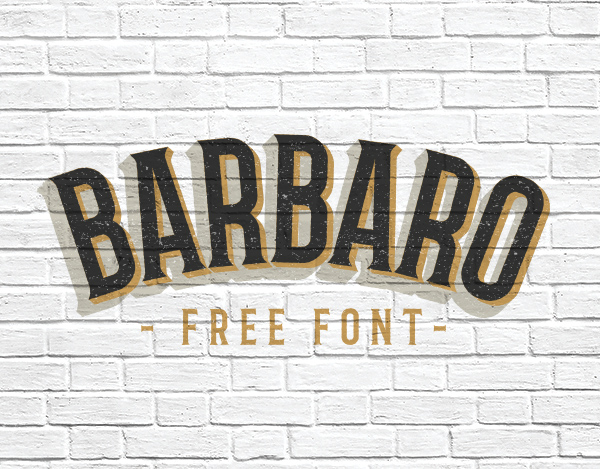 free_font_2