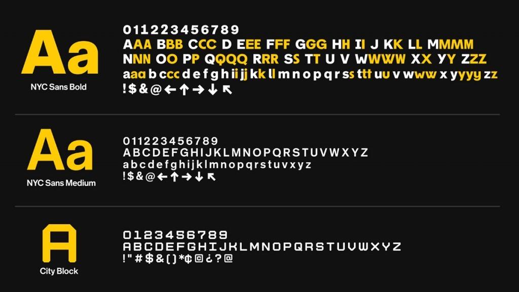 nycgo_rebrand_type_specimen_01-1024x577-1024x577