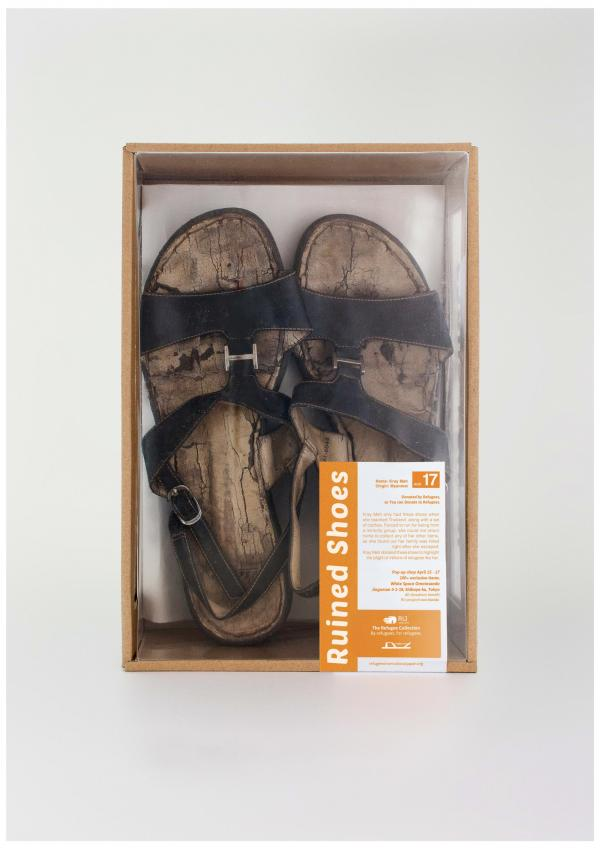 refugees-international-japan-ruined-shoes-600-85849