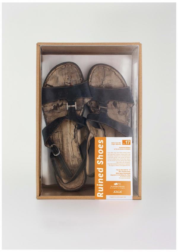 refugees-international-japan-ruined-shoes-600-85849