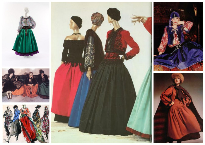 yves-saint-laurent-1976-russian-collection
