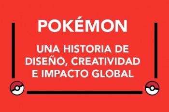 INFO_POKEMON_PAREDRO-02