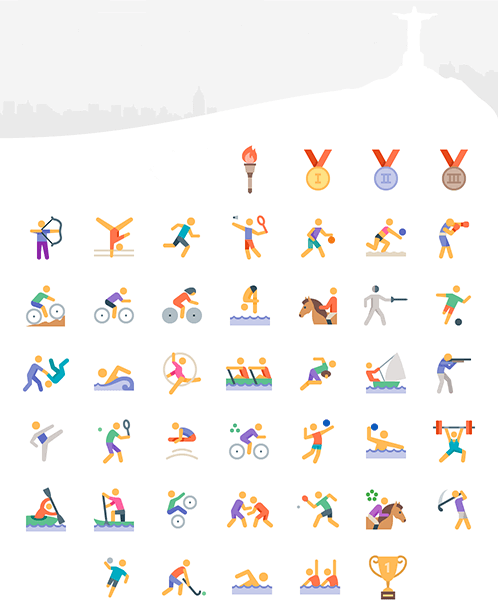 Olympic-Sports-preview-500px-opt-1