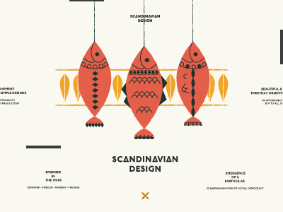 Scandinavian-Design-Graphic-16