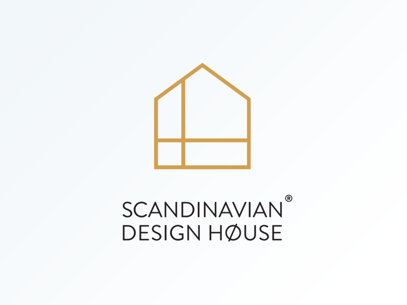 Scandinavian-Design-Graphic-21