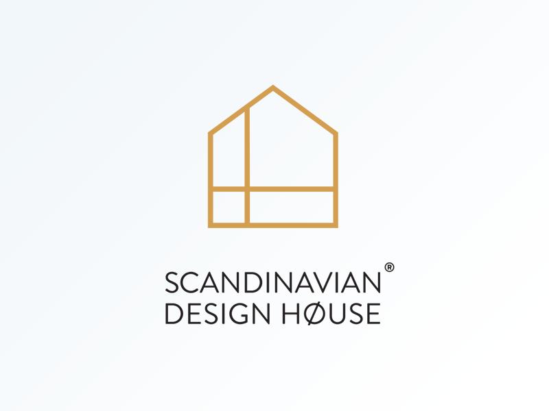 Las ltimas tendencias del dise o escandivano for Design postmoderno