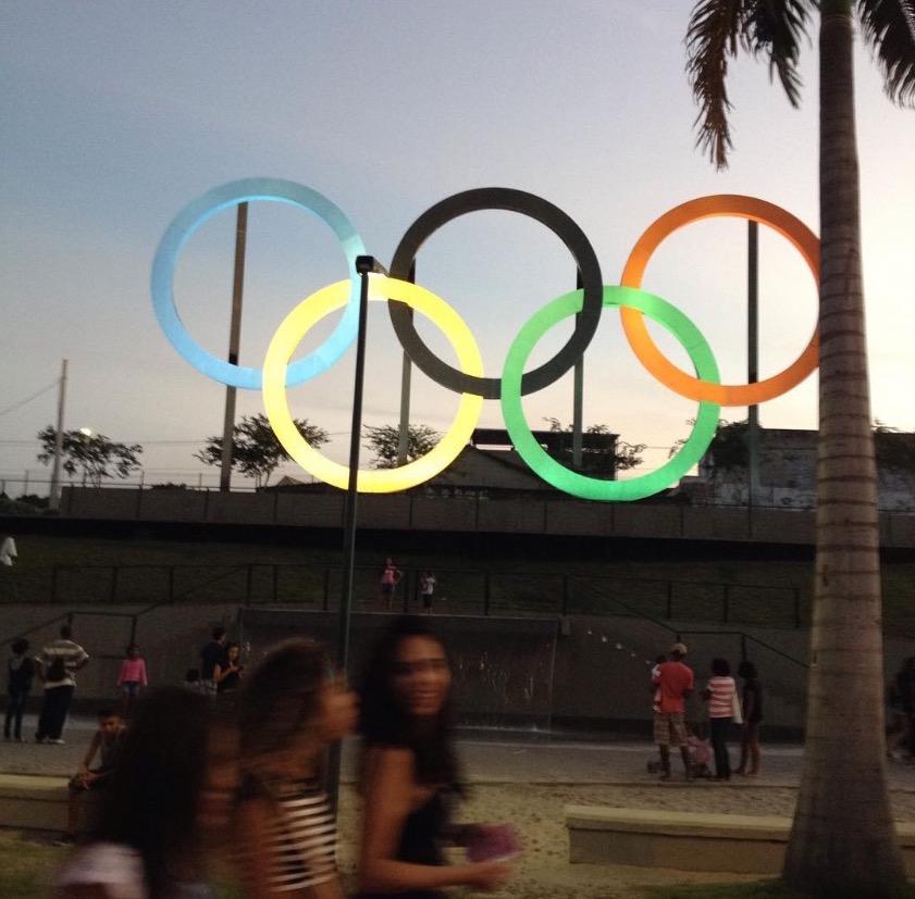 VILLA OLIMPICA RIO 2016 03