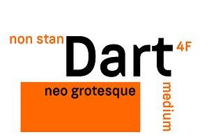 dart4f-intro-