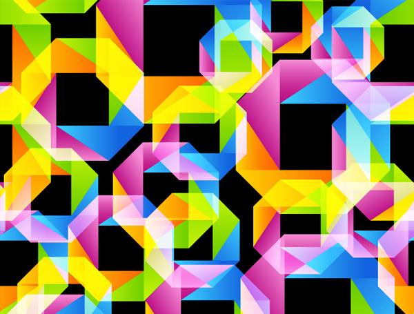 free_pattern12