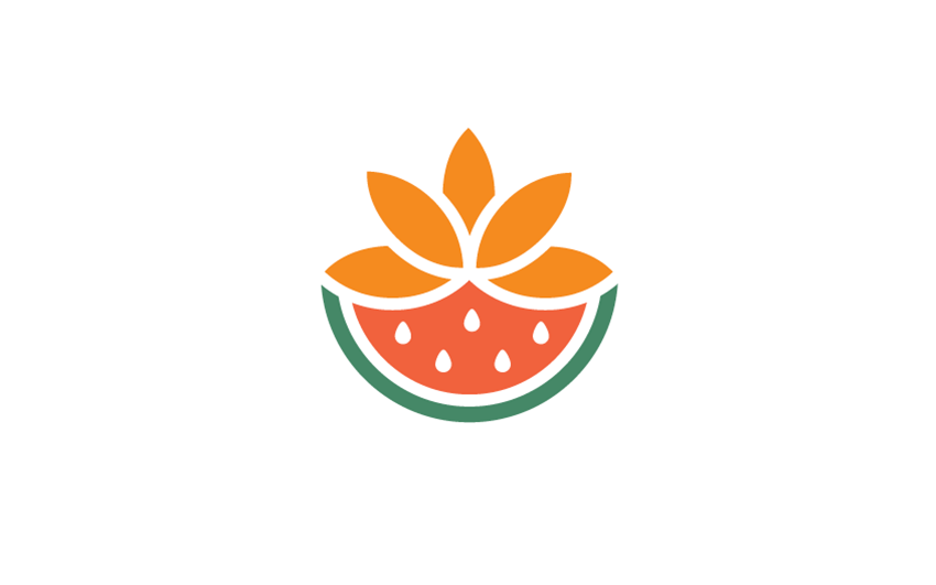 great-garnish-logo-diseno