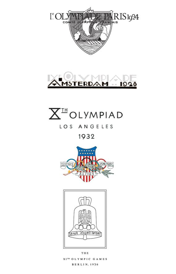 historia-logotipos-jjoo-2-1