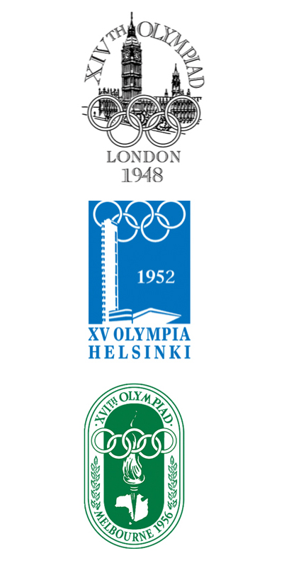 historia-logotipos-jjoo-3