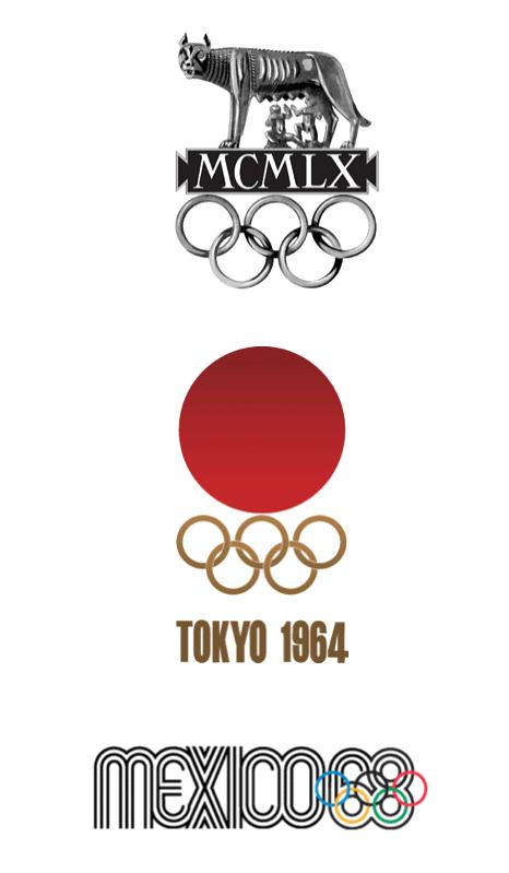 historia-logotipos-jjoo-4-1