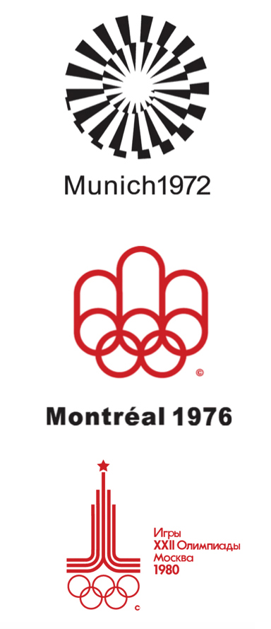 historia-logotipos-jjoo-5