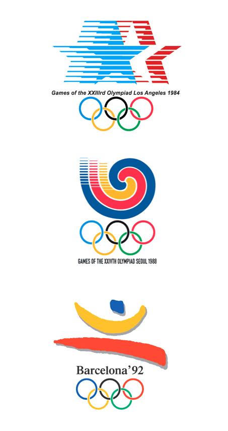 historia-logotipos-jjoo-6-1