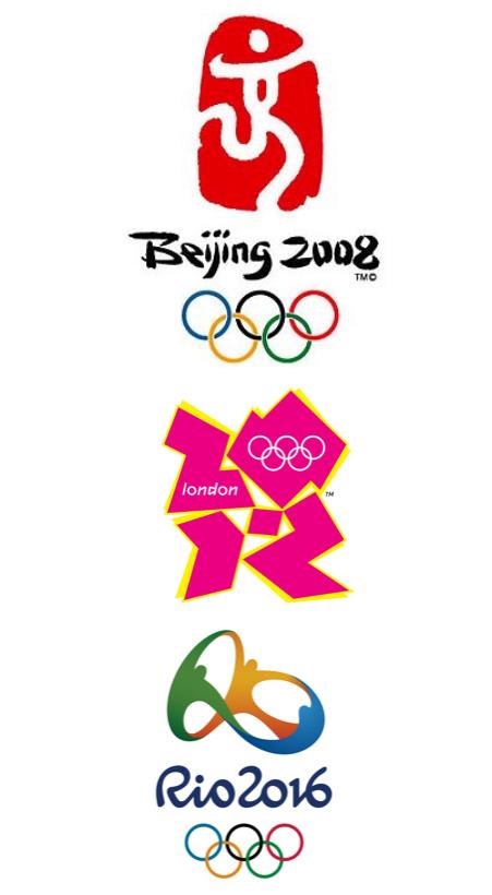 historia-logotipos-jjoo-8