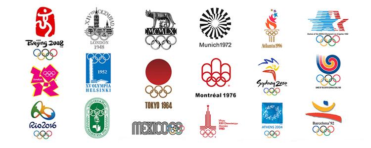logotipos-jjoo-todos-2