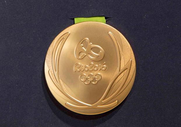 medallas4