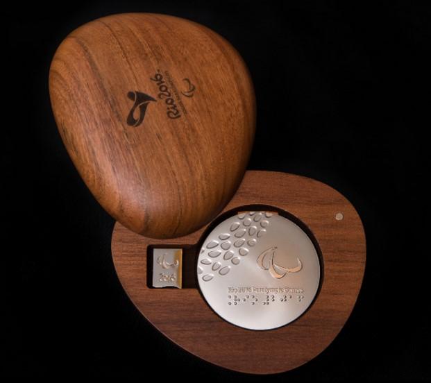 medallas5