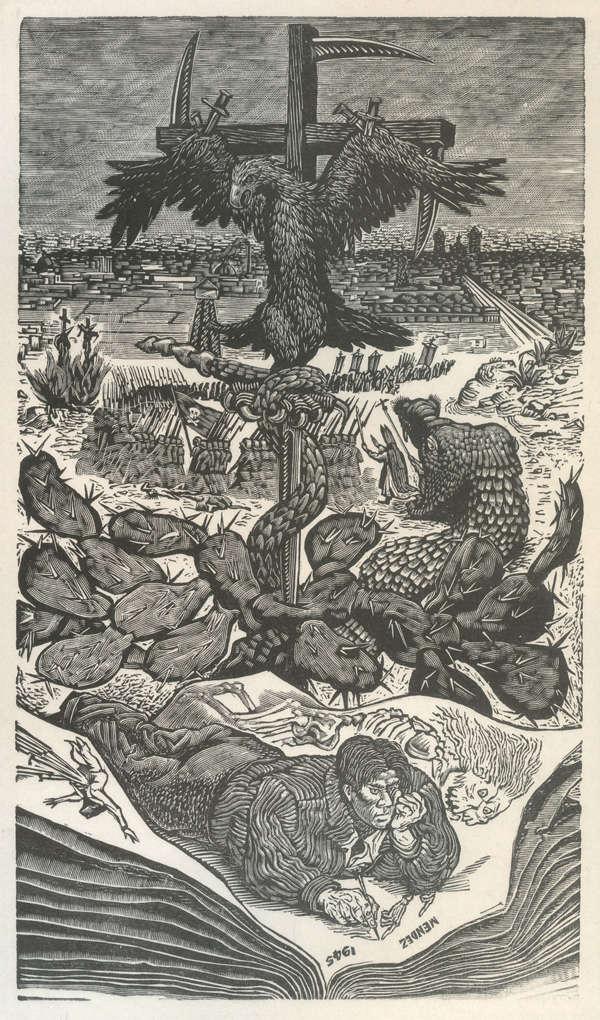 mexico-ilustrado-cuatro