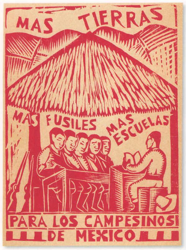 mexico-ilustrado-seis