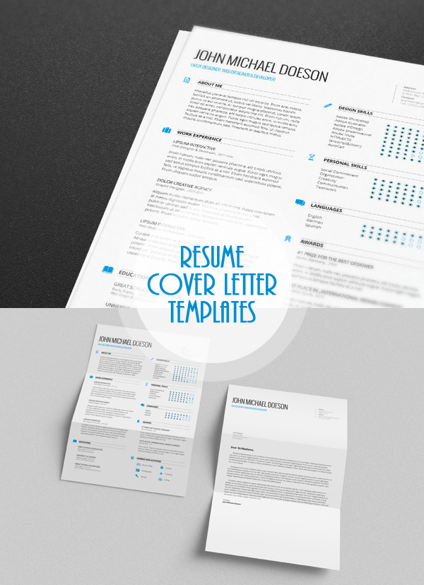 minimal+cv+resume+templates+0015