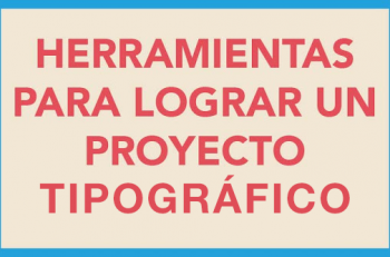 paredro_pleca_proyecto_tipografico_160721_magla.jpg