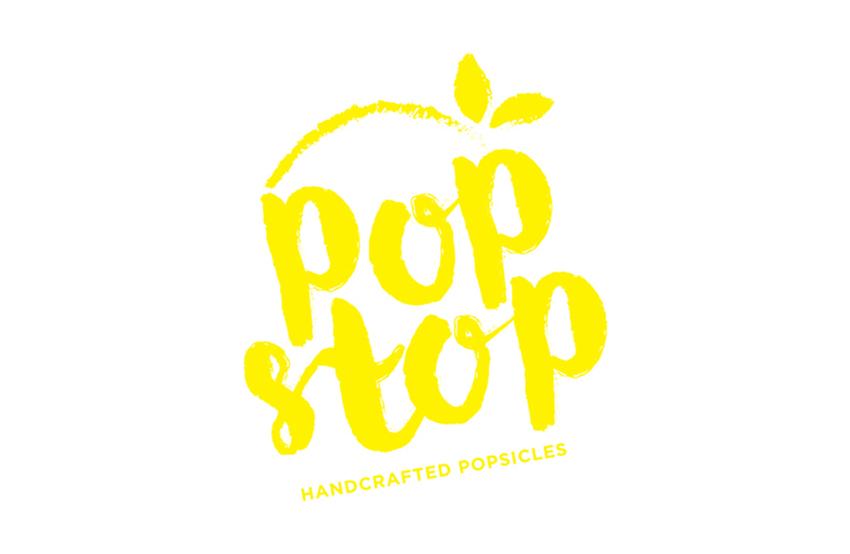 pop-stop-logo
