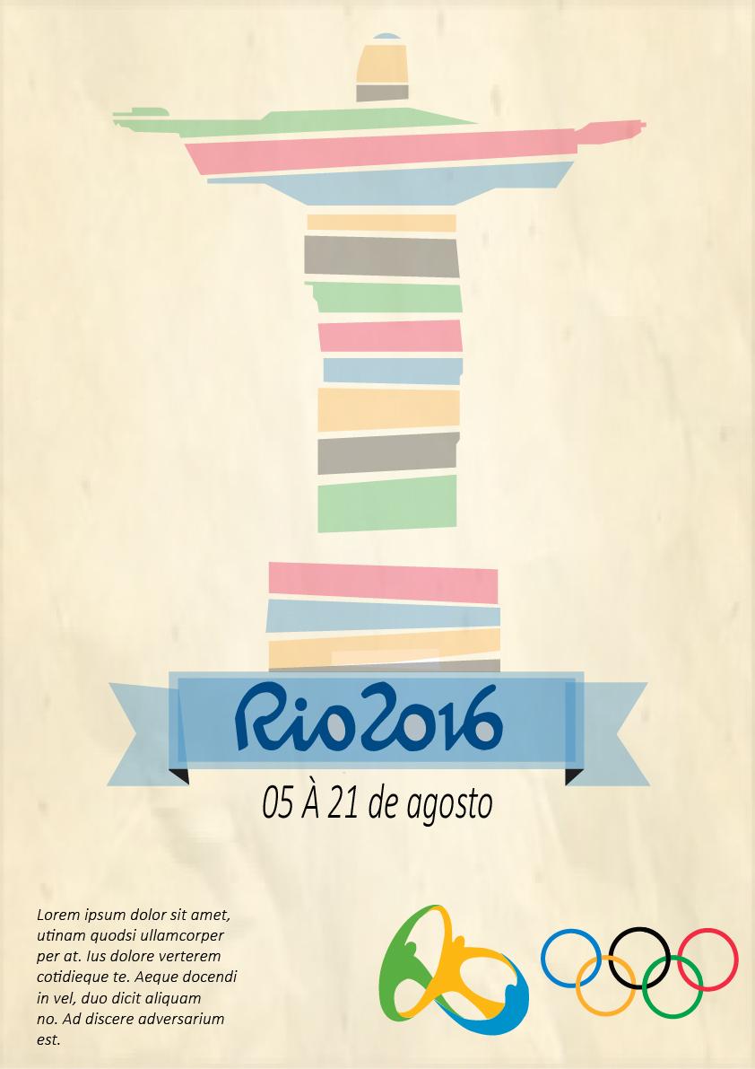 rio 2016 03