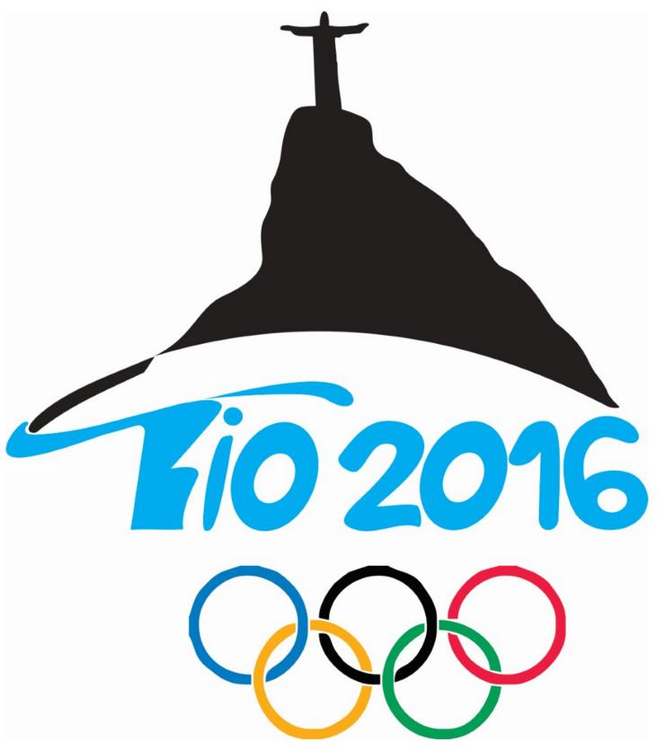 rio 2016 04