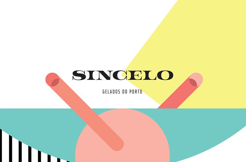 sincelo-logo-diseno-grafico