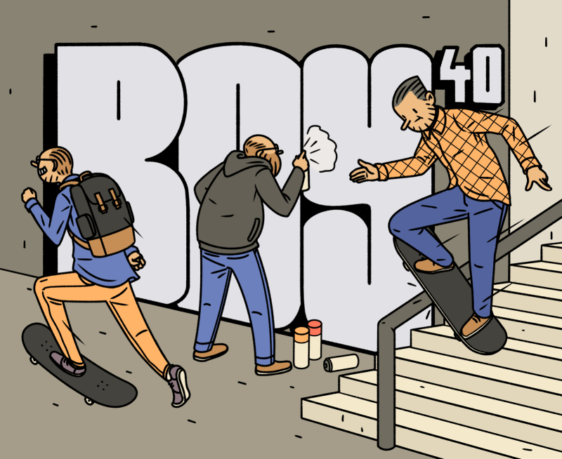 skate-graff-image,medium_large.1445506677