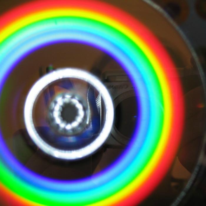 spectrum_compactdisc_519232_h