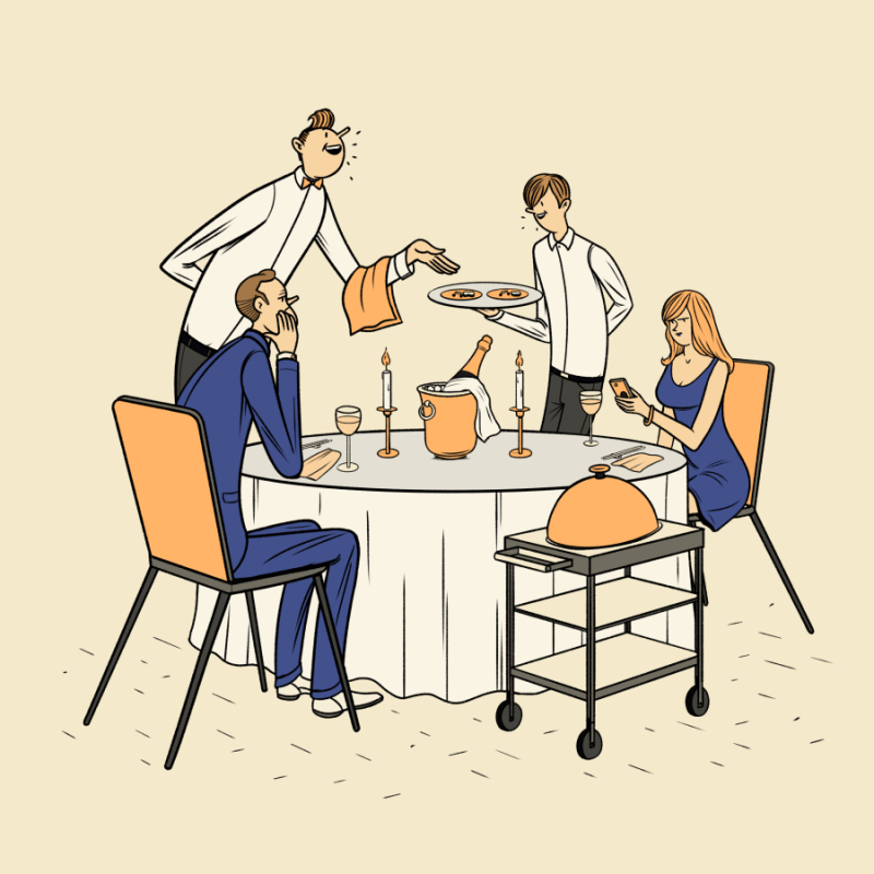 talkative-waiters-image,medium_large.1409139436