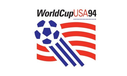 usawordcup94