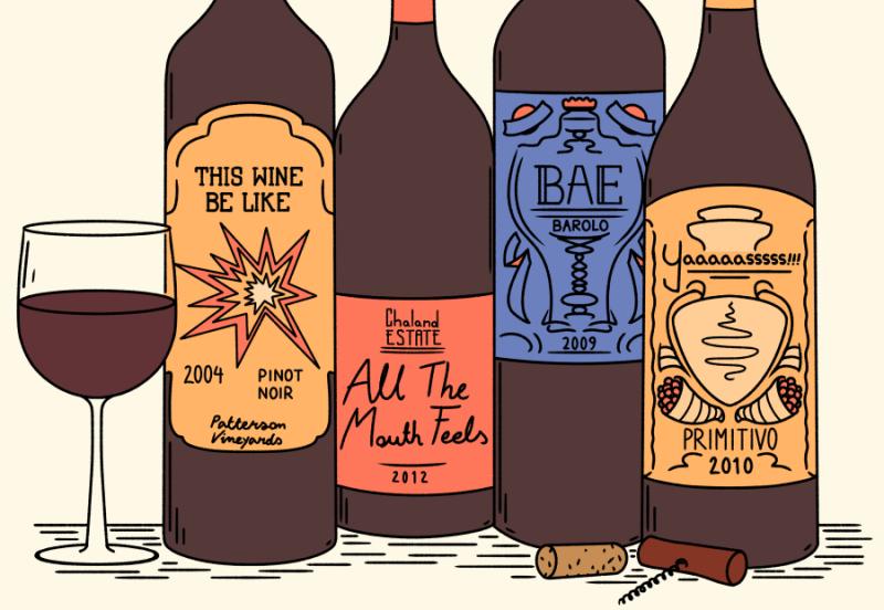 wsj-millennials-wine-labels,medium_large.1446804306